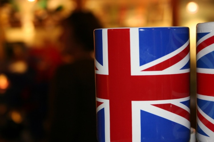 coffee-tea-red-color-flag-drink-1003189-pxhere.com